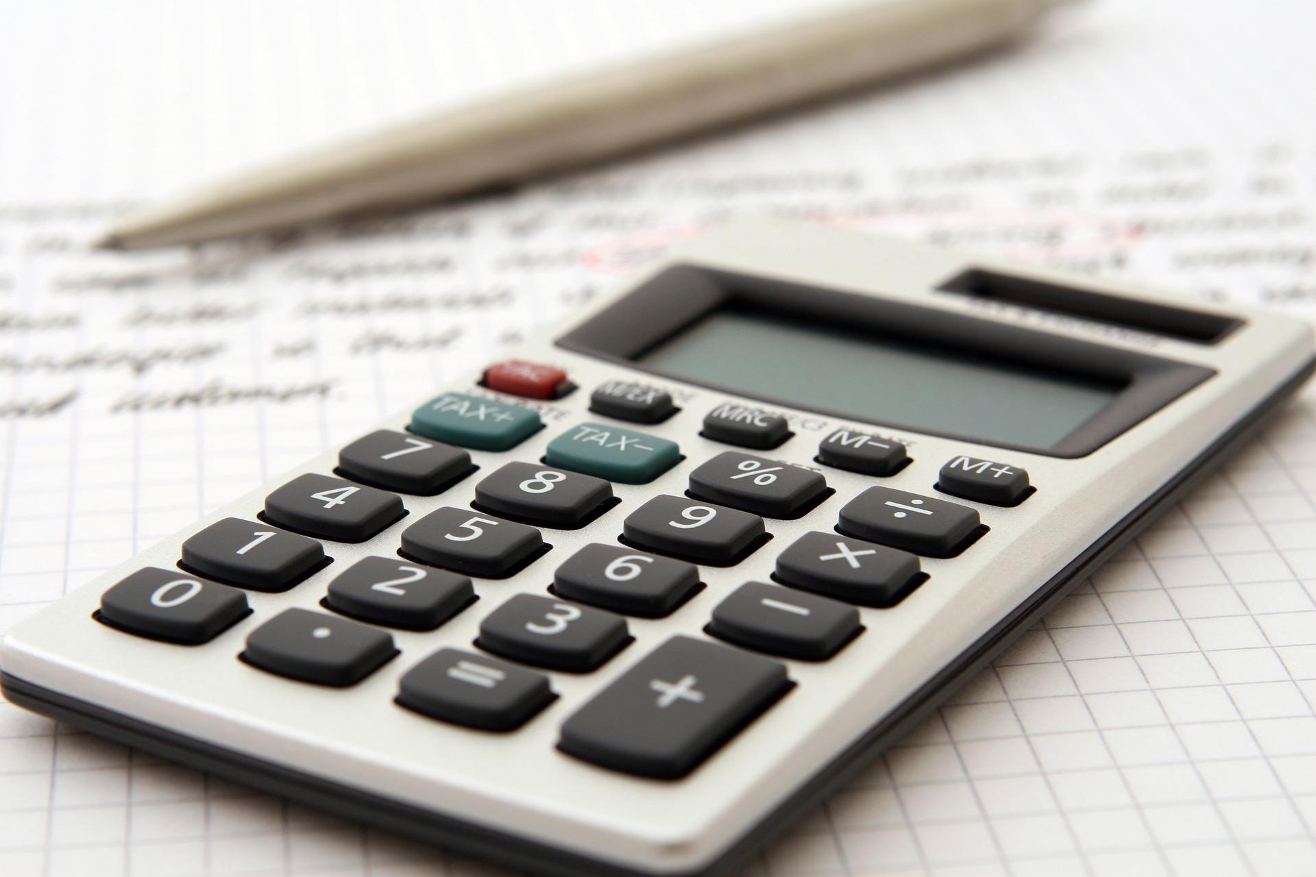 Construção e engenharia civil: Como organizar as finanças de final de ano da minha empresa?